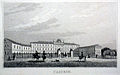 Wiesbaden Kaserne 1840.jpg