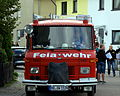 Wiesenbach - Mercedes-Benz T2 Feia Wehr 2015-09-06 10-44-29.JPG