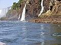 Wiki26 (2)Iguaçu uma das quedas.jpg