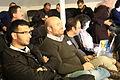WikiArabia 2016 Tech Meetup Ramallah 49.JPG
