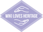 Wiki Loves Heritage