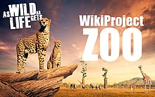 WikiProject Zoo Logo.JPG