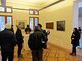Wiki MSSA - Visita Museo de la Solidaridad 01.JPG