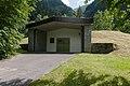 Wiki takes Nordtiroler Oberland 20150605 Wasserbehälter Stams 6914.jpg