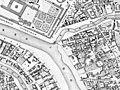 Wiki ustinsky map.jpg