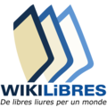 Wikibooks-logo-oc.png