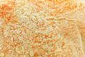 Wikicheese - Queijo Cabreiro - 20160123 - 005.jpg