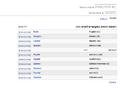 Wikidata Hebrew auto dir screenshot.png