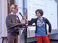 Wikidojo at Bay Area WikiSalon - 5.jpg