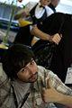 Wikimania 2009 - Juan Ignacio Iglesias.jpg