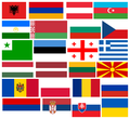 Wikimedia-CEE-Spring-2016-flags.png