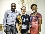 Wikimedia Conference 2017 – 209.jpg