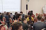 Wikimedia Conference 2017 by René Zieger – 332.jpg