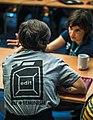 Wikimedia Conference 2018 – 066.jpg