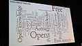 Wikimedia Foundation All-Staff Retreat - 2014 - Exploratorium - Photo 24.jpg