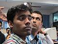 Wikipedia Academy Participants - Kolkata 2012-01-25 1362.JPG