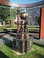 Wikipedia Monument in Słubice sk (06).jpg