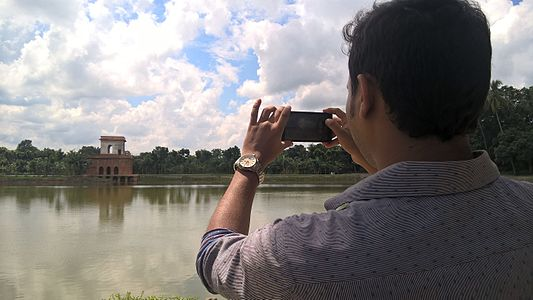 Wikipedia Photowalk Puthia, September 2016 60.jpg
