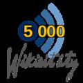 Wikiquote-logo-cs-5k.png