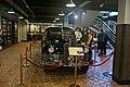 Wikitrip to Technical museum of Vadim Zadorogny 2018-03-20 - 46.jpg