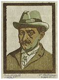 Wilhelm Scholkmann