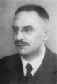 Wilhelm Siegling.png