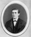 Wilhelm Trute Portrait.png