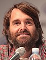 Will Forte (16428977324) (cropped).jpg