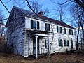 Willa Cather Birthplace Gore VA 2013 11 28 03.jpg