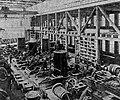 Willamette Iron and Steel Works machine shop 1907.jpeg