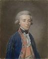 Willem Frederik (1772-1843), prins van Oranje-Nassau. Oudste zoon van prins Willem V, later Willem I, koning der Nederlanden Rijksmuseum SK-A-412.jpeg