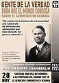 William-henry-chamberlin-es.jpg