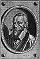 William.Barclay.jpg
