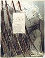 William Blake - The Poems of Thomas Gray, Design 55 The Bard 03.jpg