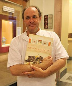 William Dalrymple 04.JPG
