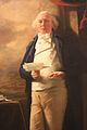 William Forbes of Callendar by Sir Henry Raeburn, SNPG.JPG