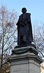 William Gladstone (31459437674).jpg