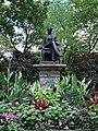 William H.Seward - City Hall Park - panoramio.jpg