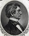 William Henry Seward (Engraved Portrait).jpg