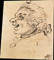 William Hogarth - Grotesque Male Head - Google Art Project (2330313).jpg
