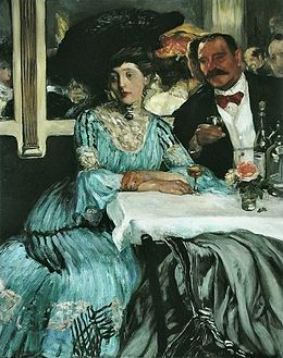 William J. Glackens - At Mouquin's.jpg