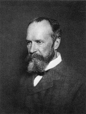 William James (1890s) William James in 1890s.jpg