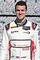 William Owen aux 24 Heures de Daytona 2018.jpg