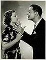 William Powell and Myrna Loy.jpg