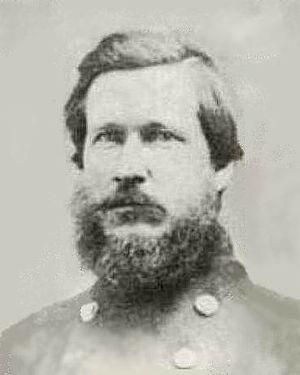 William R. Rowley