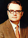 William Ruckelshaus.jpg