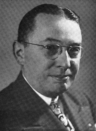 William T. Granahan - Image: William T. Granahan