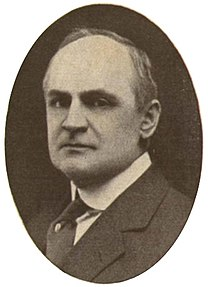 William Walter Atkinson 2 (cropped).jpg