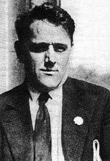 Willi Münzenberg German politician