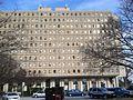 Wilson Hall, Iowa State University.JPG